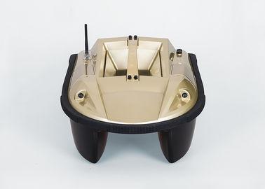 Peschereccio telecomandato bidirezionale alta tecnologia con GPS, cercatore del cercatore RYH-001D di Eagle del pesce